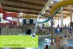 Great Wolf Lodge Review - Dallas Moms Blog