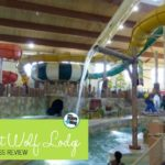 Great Wolf Lodge, An All-Access Review