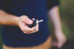 key-791390_1920