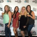 Moms Night Out Ideas For Every Interest