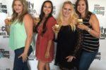 Dallas Moms Blog Bad Moms at Studio Movie Grill Plano