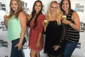 Dallas Moms Blog Bad Moms at Studio Movie Grill Plano