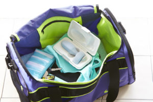 Peri-with-gym-bag45546-1