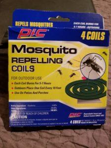 surviving mosquitoes dallas moms blog