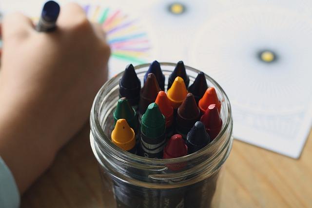 skipping kindergarten