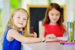 Primrose Schools - Featured Image