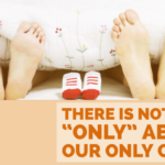 """There's Nothing """"Only"""" About Our Only Child"""