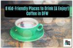clem-onojeghuo1-unsplash_coffeewithkidsindfw_dallasmomsblog