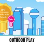 "BEST OF DALLAS ""Healthy Kids"" Awards :: Outdoor Activities"