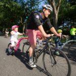 Dallas Bike Ride – Celebrate Life on Two Wheels