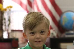 Dallas Moms Blog-Lakehill prep