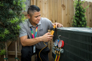 Reliant Home Maintenance Package