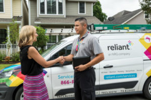 Reliant Home Maintenance 3