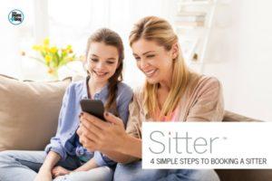 SITTER.ME - Dallas Moms Blog