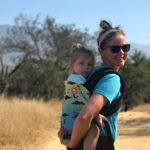 Babywearing Isn't Just for Babies ::  3 Great Reasons to Wear Your Toddler