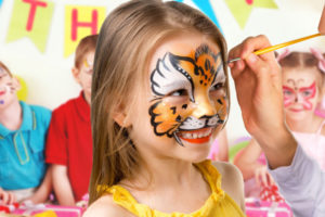 K_Face Painter Blog Post Image 1400x613_2017-10-4