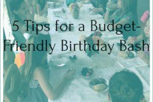 birthdayonabudget3_gabbycullen_dallasmomsblog