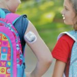 What Exactly *is* Type 1 Diabetes? A Quick Guide for Friends of T1 Kids