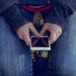 Dirty Dozen :: Dangerous Apps Used By Kids