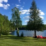 What I Loved Most About My First Adult Women's Retreat