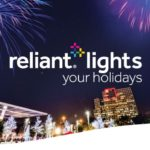 3 Events To Make Your Holidays Even Brighter with Reliant