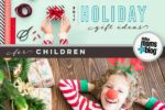 Gift Ideas For All Children - Featured Slide
