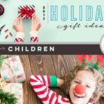 DMB's Holiday Gift Ideas 2017 :: For Kids of All Ages