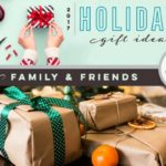 DMB's Holiday Gift Ideas 2017 :: For Family & Friends