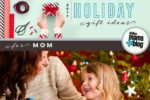 Gift Ideas For Mom - featured image