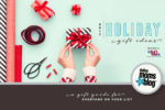 Holiday-Gift-Guide-Boost