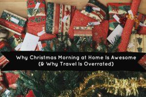 christmasmorningathome_andrewneel_dallasmomsblog