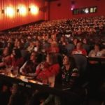A Look Back at A Bad Moms Christmas with Alamo Drafthouse :: A DMB Event