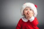 Santa Photo - Allen Premium Outlets - Featured Image