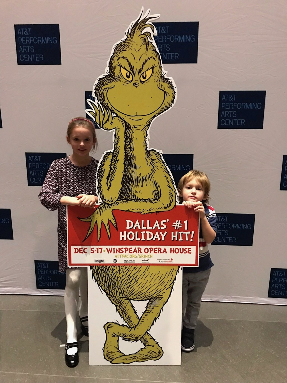things to do in Dallas, fun events in Dallas