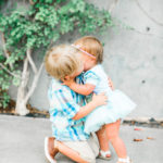 Mom Confession :: Compassion and Keeping our Kids Safe