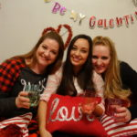 Why You {Need} a Galentine's Day