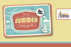 DallasMB-Summer-Camp-2018-1200x800