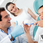 Musso Family Dentistry :: The connection between my child's sleep – their airway and how a dentist has the solution
