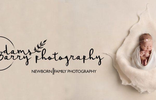 DALLAS-TX-Newborn-photography-dani-adams-barry-FACEBOOK-COVER