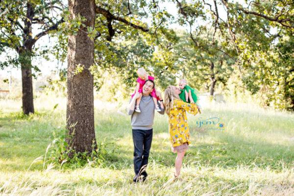 Dallasfamilyphotographer_YCM4