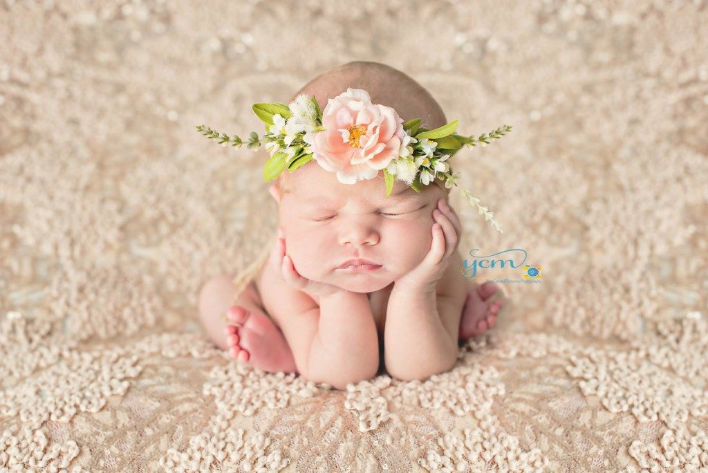 Yourcandidmemories 2 dallasfamilyphotographer ycm4 dallasmaternityphotographer ycm2 dallasnewbornphotographer ycm1 newbornphotographydallas ycm3