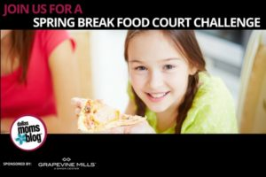 GVM - Spring Break Featured Image (Post)