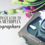 Dallas Moms Blog's Guide to Dallas Photographers {2018}