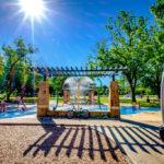 Go Learn, Go Discover, and Go Explore through Grapevine Parks & Recreation!