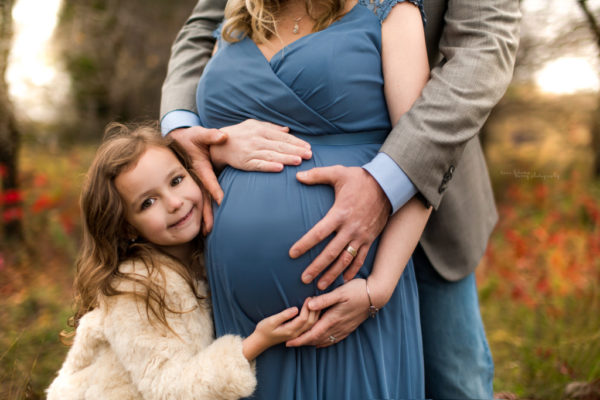 arbor-hills-plano-tx-maternity-photos-dani-adams-barry-photography