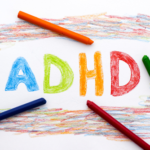 Concerned about ADHD :: Work with FutureSearch Trials