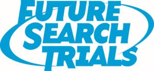 FutureSearch Trials