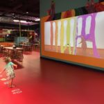 Color me Impressed :: A Day Spent at the Crayola Experience Plano {+ Party Giveaway!}
