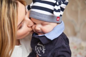 Regional plastic surgery center cosmetic surgery for moms