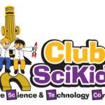 Club SciKidz Dallas :: Help Your Kids find their {Passion} for Science